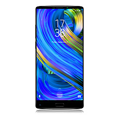 cheap Cell Phones-HOMTOM S9 Plus 5.99 inch 4G Smartphone ( 4GB + 64GB 16 MP + 5 MP MediaTek MT6750T 4050 mAh )