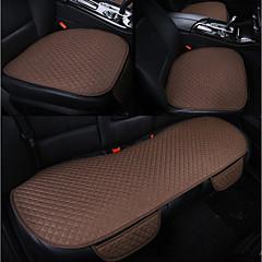 billige Setetrekk til bilen-Seteputer til bilen Seteputer Til Universell Alle år General motors