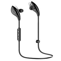 halpa -bluetooth-stereokuulokkeet subbari v4.1 urheilukuulokkeet langattoman Bluetooth kuuloke