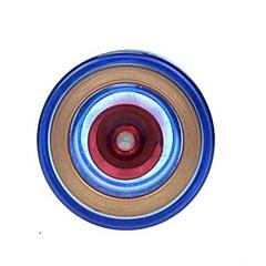 tanie Jojo-Jojo Hračka Zabawki Zaokrąglanie Sport Zaprojektowany specjalne Zwalnia ADD, ADHD, niepokój, autyzm Zabawki dekompresyjne Wszystko 1 Sztuk