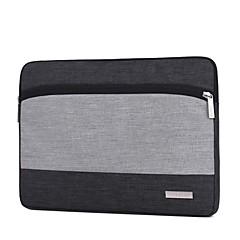 """billiga Laptop Bags-Polyester Lappverk Laptopväska 13 """"bärbar dator"""