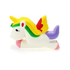 tanie Odstresowywacze-LT.Squishies / Squishy Zabawki do ściskania Zwierzę Zabawki biurkowe Stres i niepokój Relief Zabawki dekompresyjne Zabawne Animals Dla