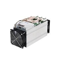 Χαμηλού Κόστους Υπολογιστές & Δίκτυο-AntMiner T9 Miner Mining Machine - SILVER