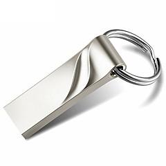 tanie Pamięć flash USB-Ants 16 GB Pamięć flash USB dysk USB USB 2.0 Metalowa obudowa