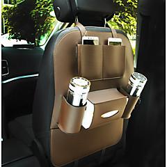 povoljno -Oganizeri za auto Sjedište vozila Za Univerzális Sve godine