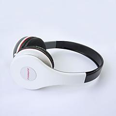 billiga Headsets och hörlurar-ditmo DM-2580 Headband Kabel Hörlurar Dynamisk Plast Spel Hörlur headset