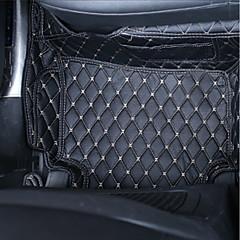 Automotivo Tapete de chão Tapetes Para Carros Para Hyundai Todos os Anos Novo Tucson