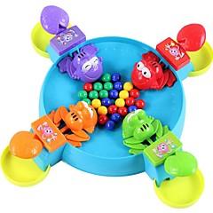 tanie Gry i puzzle-Gry planszowe Hračka Zabawki Zwalnia ADD, ADHD, niepokój, autyzm Zabawki biurkowe Focus Toy Stres i niepokój Relief Interakcja rodziców i
