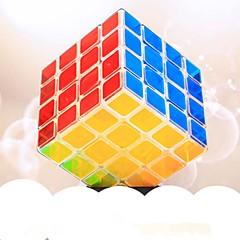 tanie Kostki Rubika-Kostka Rubika z-cube Kostka lustrzana 4254 x 3264 Gładka Prędkość Cube Magiczne kostki Puzzle Cube Przeciwe stresowi i niepokojom Zabawki biurkowe Klasyczny styl Dla dzieci Dla dorosłych Zabawki