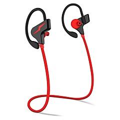 billiga Headsets och hörlurar-Trådlösa Bluetooth-högtalare Bluetooth 4,2 Hörlurar Planar Magnetic / Sport & Fitness Hörlur headset