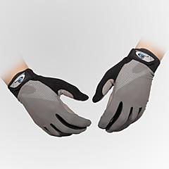 tanie Rękawiczki motocyklowe-odzież wierzchnia, rękawiczki pół palca, antypoślizgowe