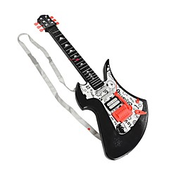 tanie Instrumenty dla dzieci-Gitara Oyuncak Müzik Aleti Instrumenty muzyczne Gitara Muzyka