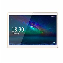 cheap Tablets-Onda Onda V96 3G 9.7 Inch Android Tablet ( Android 4.4 1280 x 800 Quad Core 1GB+16GB )