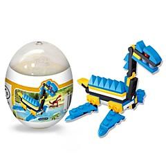 tanie Gry i puzzle-Zabawki 3D Nieregularna Animals Focus Toy 1pcs Słodkie Animals Hračka Prezent