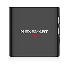 billige TV-bokser-D32 Tv Boks Android 5.0 Tv Boks RK3229 1GB RAM 8GB ROM Kvadro-Kjerne
