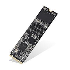 Χαμηλού Κόστους SSD-iRECADATA Επιχείρηση σκληρό δίσκο 240GB M.2 IRD-M.2-SSD