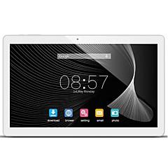お買い得  タブレット-Alldocube Alldocube iPlay10 10.6インチ Androidのタブレット ( Android6.0 1920*1080 クアッドコア 2GB+32GB )