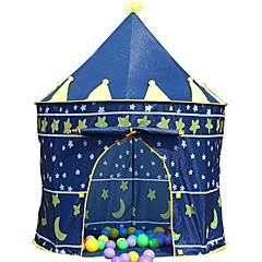ieftine Corturi & Tunele-Joacă corturi și tuneluri Temă Clasică Interacțiunea părinte-copil Rafinat Simulare Unisex Pentru copii Cadou 1pcs