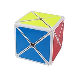tanie Kostki Rubika-Kostka Rubika 1 PCS Shengshou D0895 Alien Kostka jednostronna 3*3*3 Gładka Prędkość Cube Magiczne kostki Puzzle Cube Błyszczące Moda