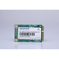 Χαμηλού Κόστους SSD-iRECADATA Επιχείρηση σκληρό δίσκο 64 γρB SATA 3.0 (6 Gb / s) RD-msata-SSD