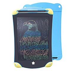 Χαμηλού Κόστους Graphics Tablets-Afișare Ecran LCD Πίνακας σχεδίασης γραφικών 720p 10inch Other