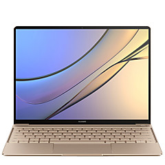 cheap Laptops-Huawei MateBook X laptop notebook 13inch IPS Intel i7 Intel Core i7 8GB 512GB SSD Windows10