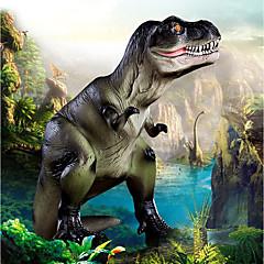 olcso Újdonságok, geg játékok-Persely Dinoszaurus Állatok / Menő Tinédzser / Gyermek Ajándék