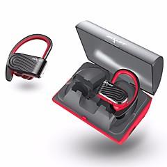 billiga Headsets och hörlurar-ZEALOT H10 I öra Bluetooth 4,2 Hörlurar Hörlurar ABS + PC Sport & Fitness Hörlur mikrofon headset