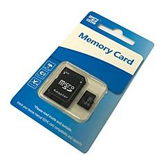 tanie Karty pamięci-Mrówki 2 GB Micro SD TF karta karta pamięci 02