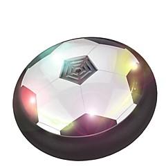 tanie Zabawa na dworze i sport-Piłka nożna dla dzieci Piłka nożna Lampka LED / Interakcja rodziców i dzieci Dla dzieci Prezent