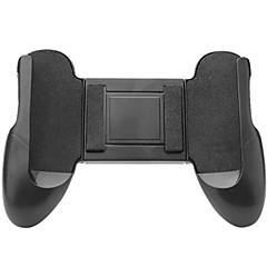 Χαμηλού Κόστους Αξεσουάρ Παιχνιδιών Smartphone-Παιχνίδι ελεγκτή παιχνιδιών Για Smartphone ,  Φορητά Παιχνίδι ελεγκτή παιχνιδιών ABS 1 pcs μονάδα