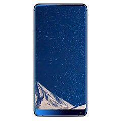 "billiga Mobiltelefoner-vkworld Vkworld S8 5.99 Inch 5500mAh 4GB RAM 64GB ROM MTK6750T Octa Core 4G Smartphone 5.9tum "" 4G smarttelefon ( 4GB + 64MB 16mp"