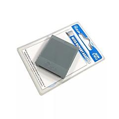 billiga Wii-tillbehör-For Wii Minneskort Till Wii ,  Minneskort ABS + PC 1pcs enhet