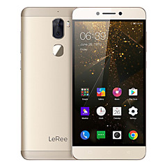 """billige Telefoner og nettbrett-LeTV LeRee Le 3 5.5inch """" 4G smarttelefon (3GB + 32GB 13  + 13mp Qualcomm Snapdragon 652 4000mAh)"""