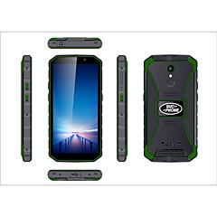 """billiga Mobiltelefoner-GUO-PHONE Guophone XP9800 5.5 tum """" 4G smarttelefon ( 2GB + 16GB 8 mp Annat 6500 mAh mAh ) / 1280x720"""