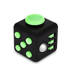 tanie Kostki Rubika-Kostka Rubika WMS Oryginala 2*2*3 Gładka Prędkość Cube Magiczne kostki Puzzle Cube Przeciwe stresowi i niepokojom Prezent Wszystko