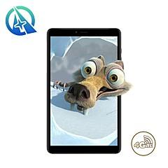 levne Tablety-CHUWI Hi9 Pro 8.4 inch Android Tablet (Android 8.0 2560x1600 Deset jádra 3GB+32GB) / 128 / Slot na SIM karty / Konektor pro sluchátka 3.5mm / IPS