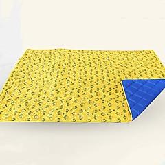 billiga Sovsäckar, madrasser och liggunderlag-BSwolf Picknickfilt Utomhus Camping Lättvikt Oxfordtyg Camping / Vandring / Grottkrypning för 3-4 personer