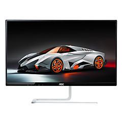 ieftine Televiziune-AOC I2481FXH 23.8 inch Monitorul computerului Limita îngustă AH-IPS Monitorul computerului 1920*1080