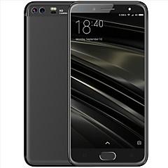 """billiga Mobiltelefoner-SERVO X5 5 tum """" 4G smarttelefon ( 1GB + 8GB 8 mp / Ficklampa Annat 2500 mAh mAh )"""
