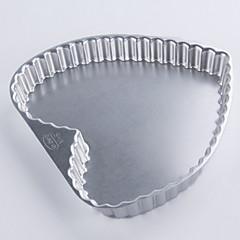 baratos Utensílios para Confeitaria-Ferramentas bakeware Metal Heatproof / Gadget de Cozinha Criativa Para utensílios de cozinha / para bolo Moldes de bolos / Ferramentas de Sobremesa 1pç