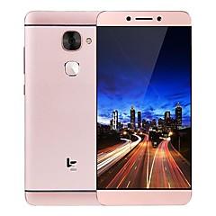 """billiga Mobiltelefoner-LeTV X626 5.5 tum """" 4G smarttelefon (4GB + 32GB 21 mp MediaTek Helio X20 3100 mAh mAh) / 1920*1080"""
