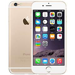 お買い得  Tech Loversのためのギフト-Apple iPhone 6 A1586 4.7 インチ 16GB 4Gスマートフォン - 改装された(ゴールド / シルバー / グレー)