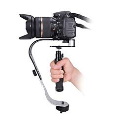 tanie Kamery sportowe i akcesoria GoPro-Gimbal Mini / Lekki i wygodny Dla Kamera akcji Wszystko Ćwiczenia na zewnątrz / Do użytku codziennego / Turystyczne Stop aluminium - 1 pcs