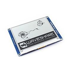 cheap -Waveshare  4.2inch e-Paper Module400x300  4.2inch E-Ink display module