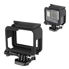 tanie Akcesoria do GoPro-Kable / Kabel HDMI Sport / Szybkie ładowanie / Wygodny Dla Kamera akcji Gopro 5 Motobike / Motocykl / Rowery składane Tworzywa sztuczne - 1 pcs