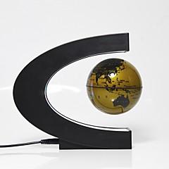Χαμηλού Κόστους Έξυπνα φώτα-SKMEI Έξυπνα φώτα 03 για Σαλόνι / Μελέτη Απίθανο / Δημιουργικό 12 V