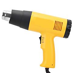 Χαμηλού Κόστους Ηλεκτρικά Εργαλεία-deli DL5200 Πυροβόλο όπλο Πολυλειτουργία Φύλλο αυτοκινήτου