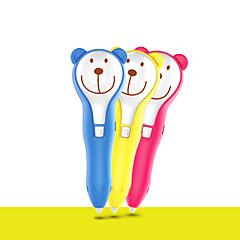 tanie Drukarki 3D-MXLX MD2 Długopis do drukowania 3D Godny podziwu / jako prezent dla dzieci / jako prezenty świąteczne