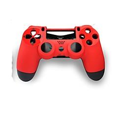 זול -TOYILUYA משחק בקר ערכות עבור Sony PS4 ,  נייד / מגניב משחק בקר ערכות ABS 1 pcs יחידה